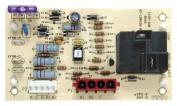 Protech 47-100436-05 Control Board