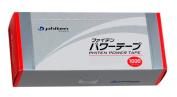 Phiten Titanium Power Tape Patches 1000pcs Made in JAPAN [Japan Import]