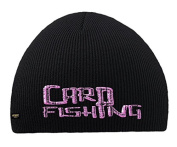 Hotspot Design Beanie Carpfishing