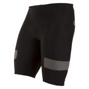 Pearl iZUMi Men's Escape Quest Splice Shorts