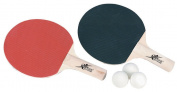 Bodyline Set Table Tennis Aquarius Racket Equipment Ping-pong 08008000866261241