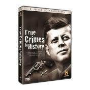 True Crimes in History [Region 2]
