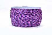 Country Girl Micro Cord - Perfect Paracord Accessory Cord