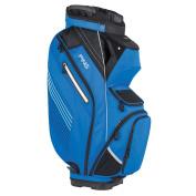 PING Golf Men's Pioneer Cart Bag