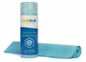 The Original Chill Pal PVA Cooling Towel