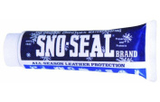 Atsko SNO-SEAL Original Beeswax Waterproofing