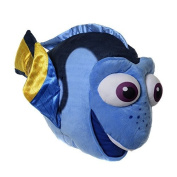 Disney Finding Dory 20cm Collection Dory Soft Plush Toy by Finding Dory