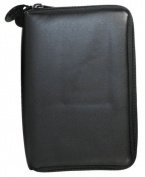 Dart World 57951 Big Pack Darts Carrying Case