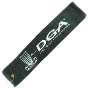 DGA Tri-Fold Disc Golf Towel