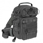 Vanquest JAVELIN 3.0 VSlinger Right-Shoulder Sling Pack