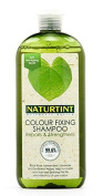 (2 Pack) Naturtint Colour Fixing Shampoo |400ml | 2 PACK BUNDLE