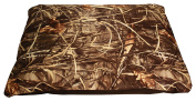 NEP Outdoors Therm-a-Bed Insulated Hunter's Dog Bed