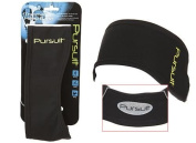 King of Flash Summit - Pursuit Thermal Head Band, Sports Running Headband