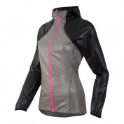 Pearl Izumi Felpa W Pursuit Barrier Lite W Pursuit Barrier LT Hoody