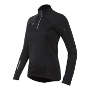 Pearl Izumi Maglia M/L W Pursuit Wind Ther W Pursuit Wind Thermal Top