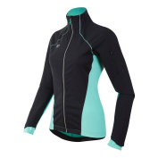 Pearl Izumi Giacca W Pursuit Softshell W Pursuit Softshell Jacket