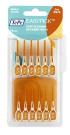 TePe Easy Pick Interdental Brush, Orange, Size