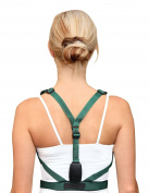 BackTone Posture Corrector for Men and Women