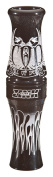 Zink COD Call of Death Acrylic Goose Call