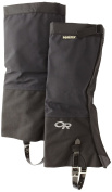 Outdoor Research M's Crocodiles Gaiters