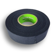 Renfrew Scapa Tapes, Cloth Hockey Tape, 2.5cm Wide