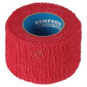 Renfrew Scapa Hockey Stick Stretchrap Grip Tape, 1 Roll