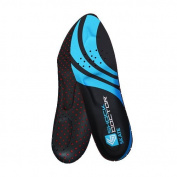 Shock Doctor Skate Insole