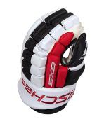 Fischer Hockey SX9 Pro Gloves