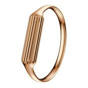 GBSELL Fashion Accessory Bangle For Fitbit Flex 2