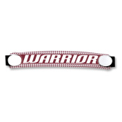 Warrior Riot Houndstooth Switch Cuffs Lacrosse Glove Accessory