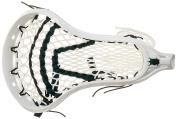 Brine Clutch Elite Lacrosse Head