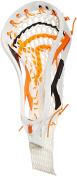 Brine Clutch 3 Strung Lacrosse Head