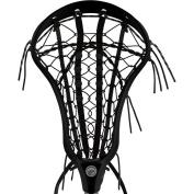 Maverik Lacrosse Women's Strung Erupt Head