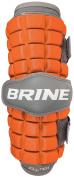 Brine Clutch Arm Guard