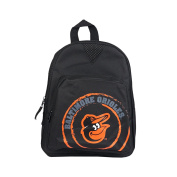 MLB Offence Mini Backpack