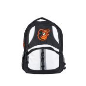 MLB Captain Backpack