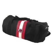 MLB Rugby Duffel Bag