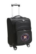 MLB Domestic Carry-On Spinner, 50cm , Black