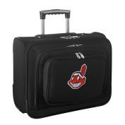 MLB Atlanta Braves Laptop Overnighter Case