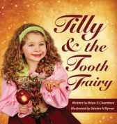 Tilly and the Tooth Fairy