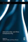 Intersectionality and Ethnic Entrepreneurship