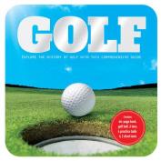 Golf (Hobby Tins)
