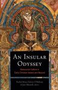 An Insular Odyssey
