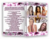 Extreme Women of ECW [Region 4]