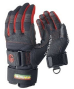 Connelly Prophecy Glove L