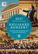 Gustavo Dudamel & Vienna Philharmonic [Region 1]