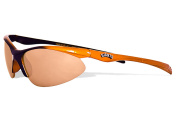 MLB Rookie Sunglasses with Bag, Child