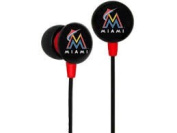 MLB Officially Licenced Ihip Earbuds
