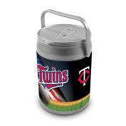 MLB Insulated Can Cooler