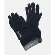 Regatta X-ert Extol Women's Gloves